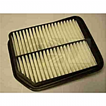 SUZUKI GRAND VITARA 1.6 1.9 2.0 MODELS FROM 2005 TO 2015 AIR FILTER S201030